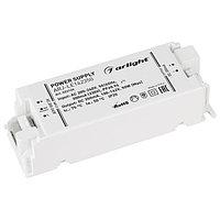 Блок питания ARJ-LE142350 (50W, 350mA, PFC) (Arlight, IP20 Пластик, 3 года)