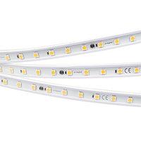 Светодиодная лента герметичная ARL-PV-B54-15.5mm 230V White6000 (8 W/m, IP65, 5060, 10m) (arlight, -)