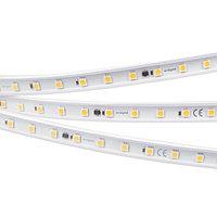 Светодиодная лента ARL-10000PV-5060-54-230V White6000 (15mm, 8W, IP65) (arlight, 8 Вт/м, IP65)