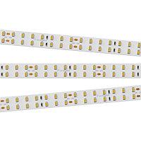 Светодиодная лента RT 2-5000 24V White6000 2x2 (2835, 980 LED, LUX) (arlight, 20 Вт/м, IP20)