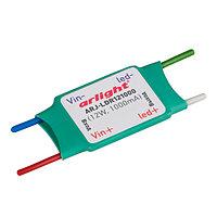 Блок питания ARJ-LDR121000 (12W, 1000mA) (Arlight, IP20 Пластик, 2 года)