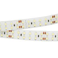 Светодиодная лента RTW 2-5000SE 24V Day 2x2 (3528, 1200 LED, LUX) (arlight, 19.2 Вт/м, IP65)