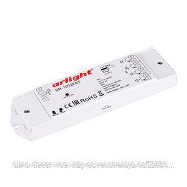 EXCELLENT Контроллеры CC [12-36V]