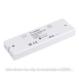 EXCELLENT Контроллеры CDW [12-36V]
