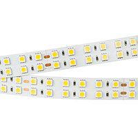 Светодиодная лента RT 2-5000 24V Day4000 2x2 (5060, 720 LED, LUX) (arlight, 34.4 Вт/м, IP20)