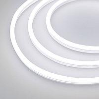 Гибкий неон GALAXY-1608-5000CFS-2835-100 12V White (16x8mm, 12W, IP67) (arlight, 12 Вт/м, IP67)