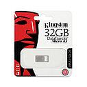 USB-накопитель Kingston DataTraveler® MC3 (DTMC3) 32GB, фото 3