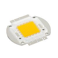 Мощный светодиод ARPL-100W-EPA-5060-WW (3500mA) (arlight, -)