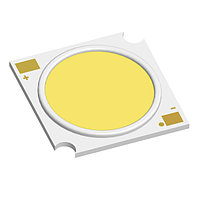 Мощный светодиод ARPL-31W-HGA-1919-Day4000-97 (35v, 900mA) (arlight, Power LED 19х19mm)