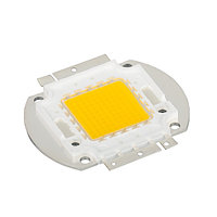 Мощный светодиод ARPL-100W-EPA-5060-DW (3500mA) (arlight, -)