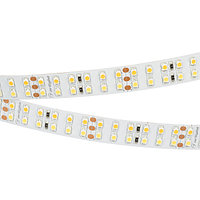 Светодиодная лента RT 2-5000 24V White-MIX 2x2 (3528, 1200 LED, LUX) (arlight, 19.2 Вт/м, IP20)