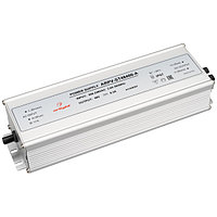 Блок питания ARPV-ST48400-A (48V, 8.3A, 400W) (Arlight, IP67 Металл, 3 года)