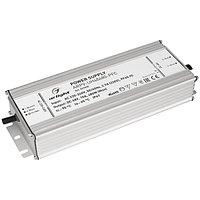 Блок питания ARPV-UH48480-PFC (48V, 10A, 480W) (Arlight, IP67 Металл, 7 лет)