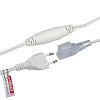 Шнур питания NEO-FX-S 220V (EU) (arlight, -)