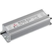 Блок питания ARPV-05100-A (5V, 20.0A, 100W) (Arlight, IP67 Металл, 3 года)