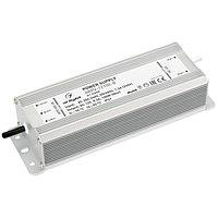 Блок питания ARPV-12100-B (12V, 8.3A, 100W) (Arlight, IP67 Металл, 3 года)