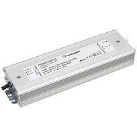 Блок питания ARPV-24200-B1 (24V, 8,3A, 200W) (Arlight, IP67 Металл, 3 года)
