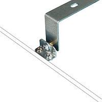 Крепление для панелей DL-600x600A (arlight, -)