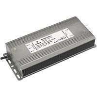 Блок питания ARPV-24300-B (24V, 12.5A, 300W) (Arlight, IP67 Металл, 3 года)