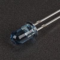 Светодиод ARL-5013IRAB (arlight, 5мм (круглый))