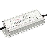Блок питания ARPV-UH12100-PFC (12V, 8.0A, 96W) (Arlight, IP67 Металл, 7 лет)