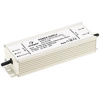Блок питания ARPV-LG12100-PFC (12V, 8.3A, 100W) (Arlight, IP67 Металл, 5 лет)