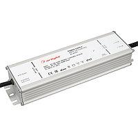 Блок питания ARPV-UH12240-PFC (12V, 20.0A, 240W) (Arlight, IP67 Металл, 7 лет)