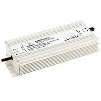 Блок питания ARPV-LG12200-PFC (12V, 16.7A, 200W) (Arlight, IP67 Металл, 5 лет)