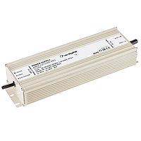 Блок питания ARPV-LG12300-PFC (12V, 25.0A, 300W) (Arlight, IP67 Металл, 5 лет)