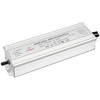 Блок питания ARPV-LG12350-PFC-A (12V, 29.0A, 350W) (Arlight, IP67 Металл, 5 лет)