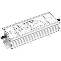 Блок питания ARPV-UH24200-PFC (24V, 8.3A, 200W) (Arlight, IP67 Металл, 7 лет)