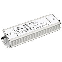 Блок питания ARPV-UH24240-PFC (24V, 10.0A, 240W) (Arlight, IP67 Металл, 7 лет)