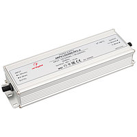 Блок питания ARPV-LG24250-PFC-A (24V, 10.4A, 250W) (Arlight, IP67 Металл, 5 лет)