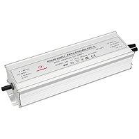 Блок питания ARPV-LG24400-PFC-A (24V, 16.7A, 400W) (Arlight, IP67 Металл, 5 лет)