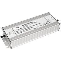Блок питания ARPV-UH24480-PFC (24V, 20A, 480W) (Arlight, IP67 Металл, 7 лет)