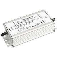 Блок питания ARPV-UH24100-PFC (24V, 4.2A, 100W) (Arlight, IP67 Металл, 7 лет)