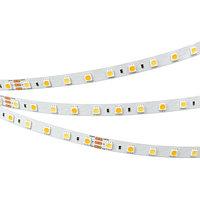 Светодиодная лента RT 6-5000 24V White-MIX 2x (5060, 60 LED/m, LUX) (arlight, 14.4 Вт/м, IP20)