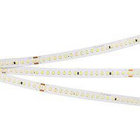 Светодиодная лента IC 2-50000 48V Warm3000 12mm (2835, 144 LED/m, LUX) (arlight, 5.8 Вт/м, IP20)