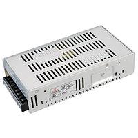 Блок питания HTSP-200-12 (12V, 16.7A, 200W, PFC) (Arlight, IP20 Сетка, 3 года)
