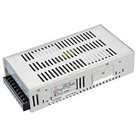 Блок питания HTSP-200-24 (24V, 8.3A, 200W, PFC) (Arlight, IP20 Сетка, 3 года)