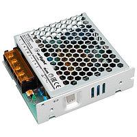Блок питания JTS-75-12-FA (12V, 6A, 72W) (Arlight, IP20 Сетка, 3 года)