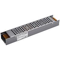 Блок питания ARS-150-12-L (12V, 12.5A, 150W) (Arlight, IP20 Сетка, 3 года)