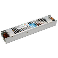 Блок питания ARS-150L-12 (12V, 12.5A, 150W) (Arlight, IP20 Сетка, 2 года)