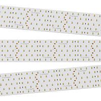 Светодиодная лента RT 2-2500 24V Warm3000 5x2 (2835, 875 LED, LUX) (arlight, 36 Вт/м, IP20)