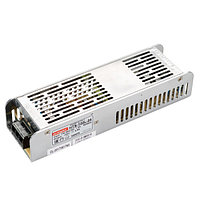 Блок питания HTS-100L-24 (24V, 4.5A, 100W) (Arlight, IP20 Сетка, 3 года)