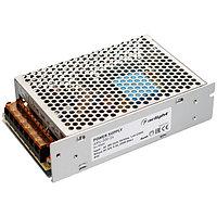 Блок питания ARS-200-24 (24V, 8.3A, 200W) (Arlight, IP20 Сетка, 2 года)