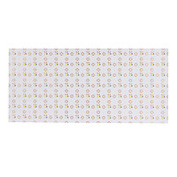 Лист LX-500 12V Cx1 Blue (5050, 105 LED) (arlight, 22 Вт, IP20)
