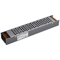 Блок питания ARS-200-24-L (24V, 8.3A, 200W) (Arlight, IP20 Сетка, 3 года)