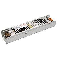 Блок питания ARS-100L-24 (24V, 4.2A, 100W) (Arlight, IP20 Сетка, 2 года)