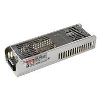 Блок питания HTS-150L-24 (24V, 6.25A, 150W) (Arlight, IP20 Сетка, 3 года)